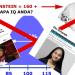 ujian iq 2 75x75 - 3 Pencapaian Saintifik Dunia Melayu yang Kita Tak Tahu
