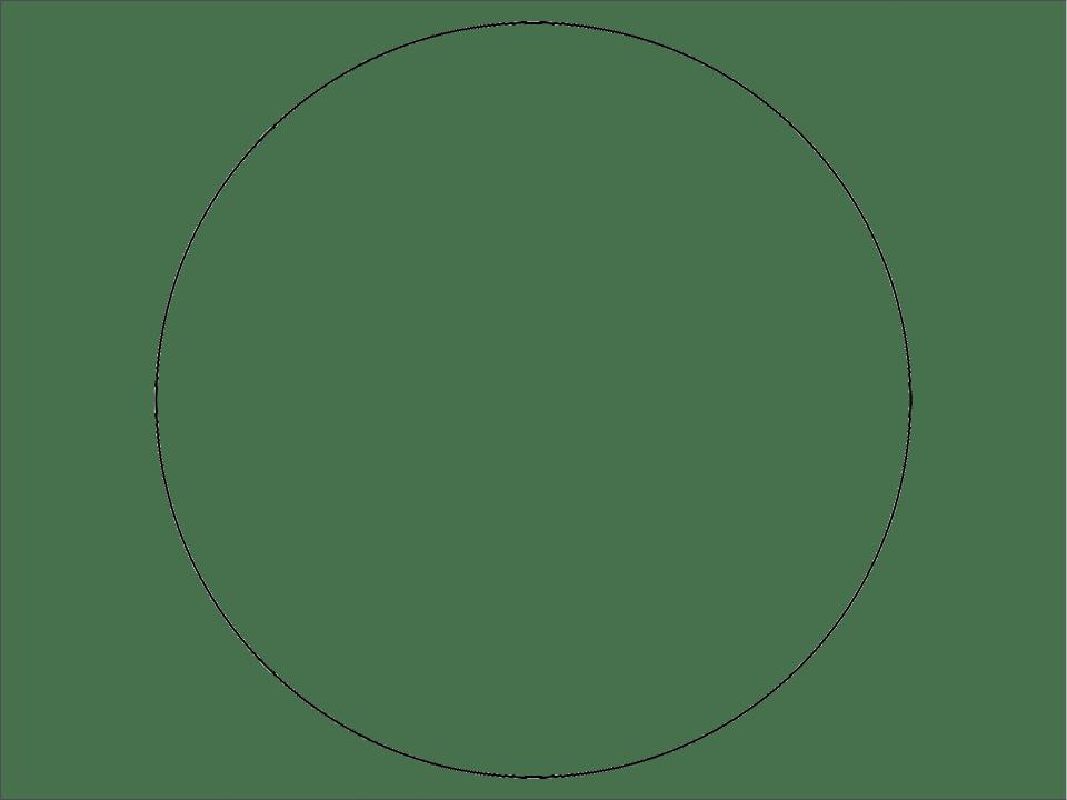 1 1 - Panduan Bergambar untuk Peroleh Ph.D