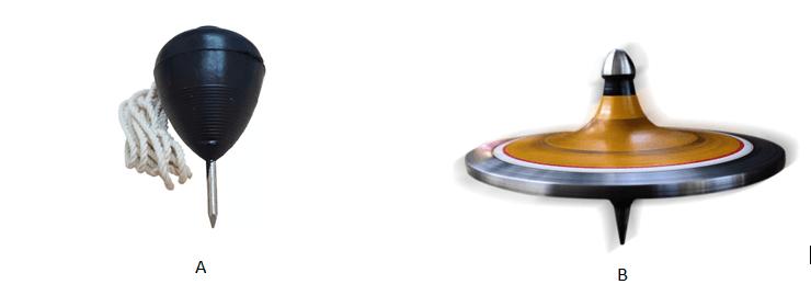 image 8 - Ini Fizik Beyblade Kita Boleh Ajar Anak Kita