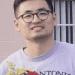 cropped huxian 75x75 - Pelajar UIA Sedang Berdebat Mahu Kembalikan Songkok atau Kekalkan Mortarboard pada Hari Graduasi