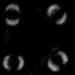 kuantum image 75x75 - Soalan Matematik Tular. Admin Jawab 120, Tapi Dr PhD jawab 5!