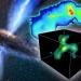 angkasa lepas 75x75 - Pareidolia, Apabila Kita Nampak Muka Pada Objek - objek