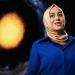 burcin galaxy 75x75 - Sistem Galaxy Card Boboiboy yang Wajar Dipuji Kerana Membuang Langsung Elemen Perjudian