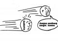 4 Fenomena yang Lagi Laju Daripada Cahaya