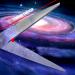 image 3 75x75 - 4 Fenomena yang Lagi Laju Daripada Cahaya