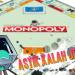 monopoli kalah 75x75 - Senarai Terjemahan Istilah - Istilah Semasa Oleh DBP
