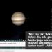 omar universe sandbox 75x75 - Dekad Baru Mula Tahun 2020 ke 2021 Sebenarnya?