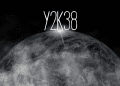 y2k38 120x86 - Genius - genius Hebat yang Dieksploitasi Hidup Mereka
