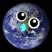 Sejarah Bumi Dari Bayi Hingga Bergelar Planet