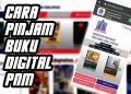 pnm 2 120x86 - Infografik Fakta - Fakta Negara Malaysia yang Anda Mesti Tahu!