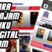 pnm 2 75x75 - Macam Mana Permainan Video Mobile Percuma Buat Duit?