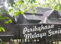 Peribahasa - Peribahasa yang Tunjuk Melayu Ini Genius