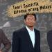 Teori - teori Saintifik Ditemui Orang Melayu yang Kita Tak Tahu