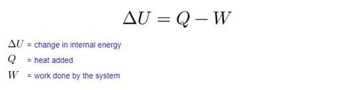 Menurut Fizik, Mustahil Ke Kita Berkamehameha?