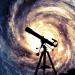 10 Fakta Astronomi yang anda perlu tahu