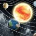 Planet Mana Paling Hampir dengan Bumi? Jawapannya Tidak Dijangka!