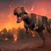5 Peristiwa Kepupusan Terbesar Di Planet Bumi