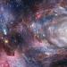 10 Perkara Menarik tentang Alam Semesta