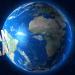 10 Fakta tentang Bumi yang Kita Patut Tahu