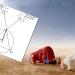 Ini 5 Sains Kaedah Penentuan Arah Kiblat