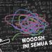 Ilmu Sains dan persamaaan Matematik dikatakan ilmu sihir? Hermes Trismegistus ahli sihir?