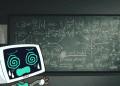 Kenapa Orang Takut Matematik?