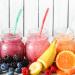 Jus buah-buahan : Betul Ke Sihat?
