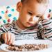 Lysine untuk tambah selera makan – benar atau mitos?